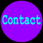 http://a1.idata.over-blog.com/150x150/5/42/02/69/pastille-contact.png
