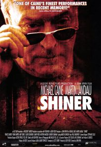 Shiner film streaming