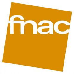 http://a1.idata.over-blog.com/250x246/2/43/97/50/New2/Logo/FNAC.jpg