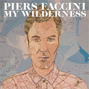 http://a1.idata.over-blog.com/300x300/3/71/35/17/album-5/piers-faccini-my-wilderness-copie-1.jpg