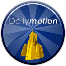 Dailymotion Account