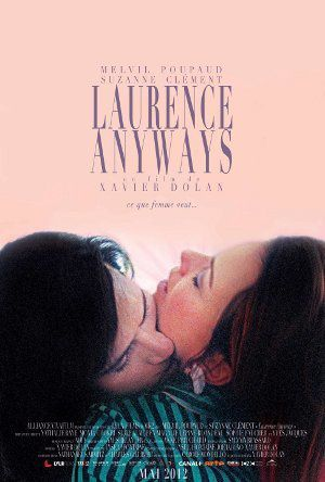 Laurence Anyways en streaming