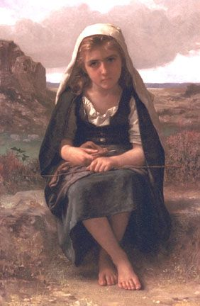 http://a1.idata.over-blog.com/300x459/3/02/02/43/Journal-N-62/William-Adolphe_Bouguereau_-1825-1905--Berg-re-1881-.jpg