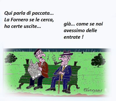 0 PACCATA Vignetta Paccando .