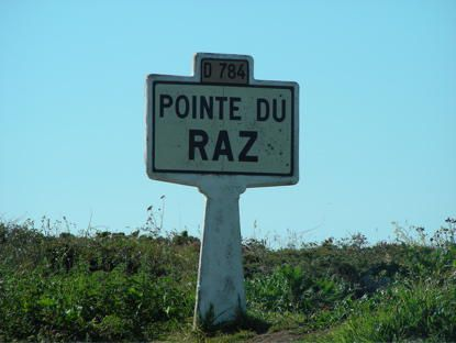 http://a1.idata.over-blog.com/415x312/0/32/10/53/paysages/pointe-du-raz2.jpg