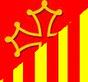 drapeau_occitan-catalan.png